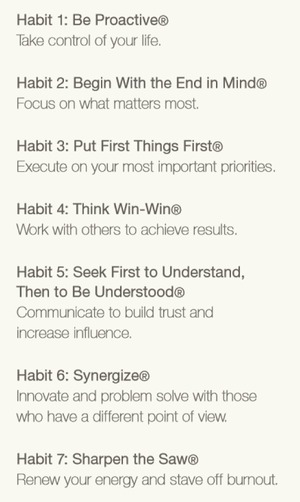 The_7_Habits_of_Highly_Effective_People_4.jpg