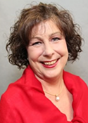 Judy Hatswell, Educational Psychologist and Training Consultant