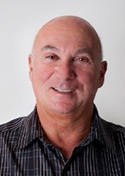 Rob Stones, School Leader and expert Leadership Coach